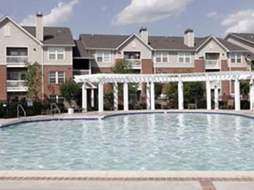 Addison At Wyndham Apartments 11401 Old Nuckols Road