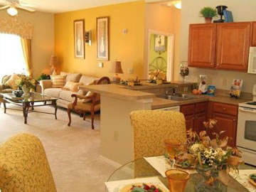 River Forest Apartments 5701 Quiet Pine Circle Chester